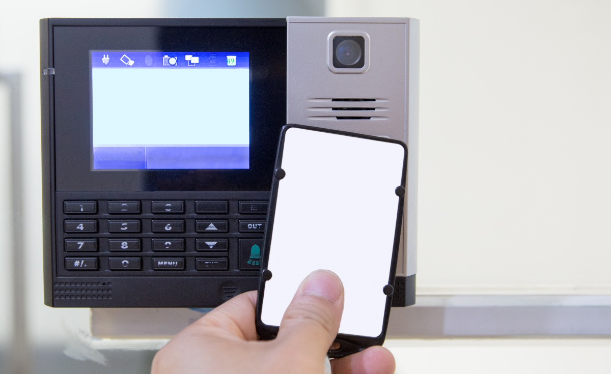 Ultimately, biometric EMV cards are the future of consumer payments, providing easy, convenient, reliable and secure payment transactions, says Mourad.