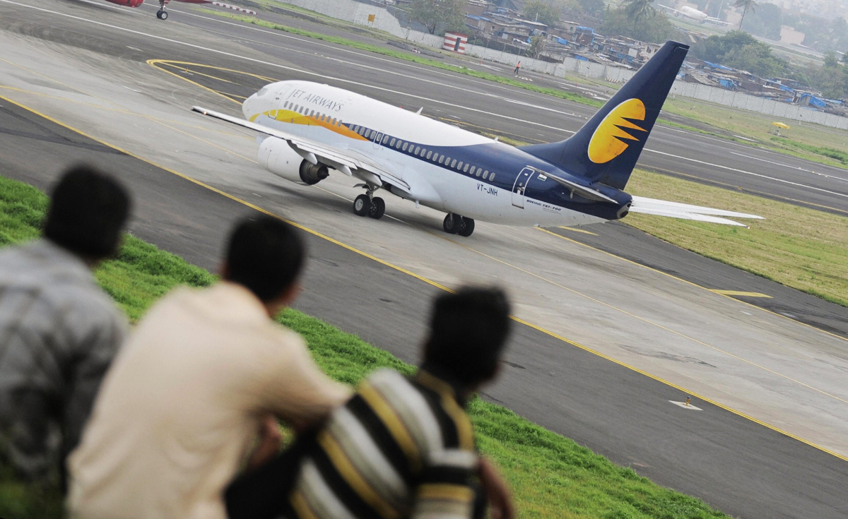The NCLT-appointed Interim Resolution Professional (IRP) is expected to begin searching for buyers for Jet next month, following the July 4 deadline set for receiving claims of dues by all its creditors.
