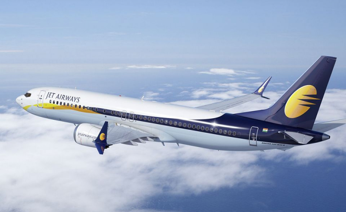 Air India is offering special fares to passengers booked on Jet Airways passengers who had booked return tickets through April 28 on 19 international routes.