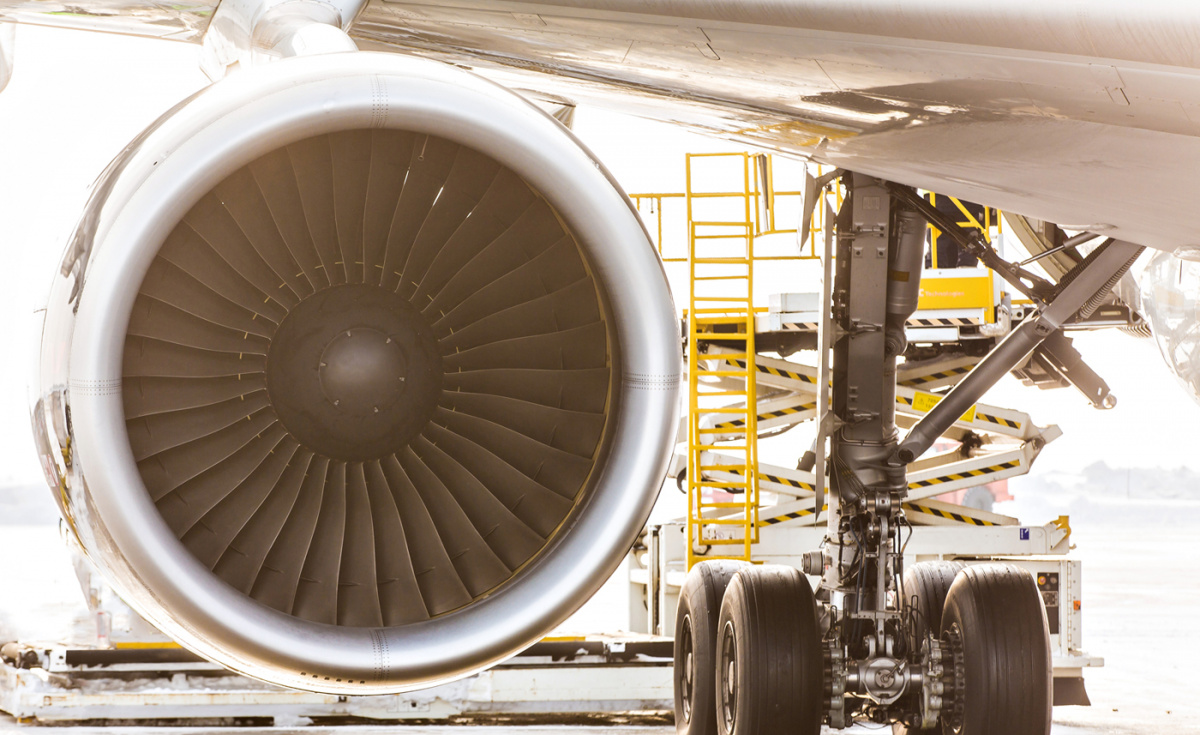 The next phase of testing will focus on analysing the solution's performance with flight tests on different aircraft.