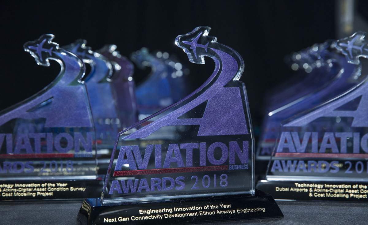The month of August will see the closure of the award's nomination submissions. If by chance you have yet to submit your winning nomination, please do so by the deadline of 7th August.