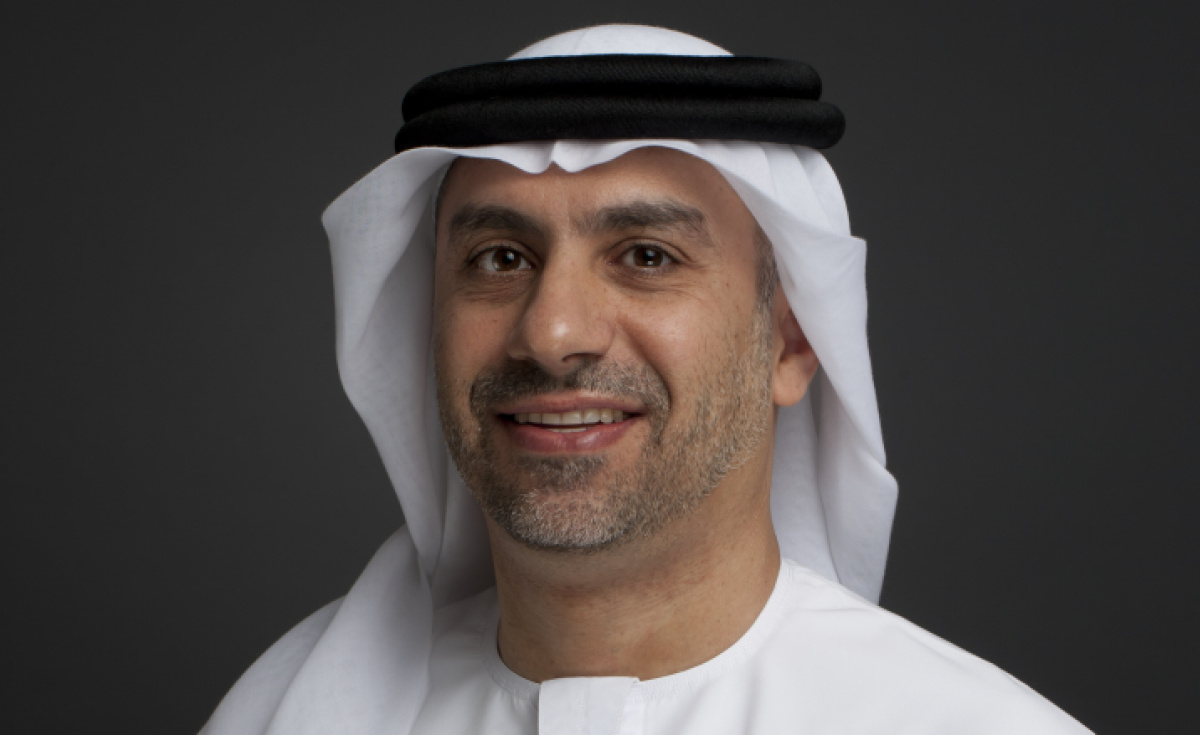 In his role as chief commercial officer (CCO), Adnan Kazim is responsible for worldwide commercial operations, e-commerce, the Emirates Skywards loyalty programme and Emirates SkyCargo.