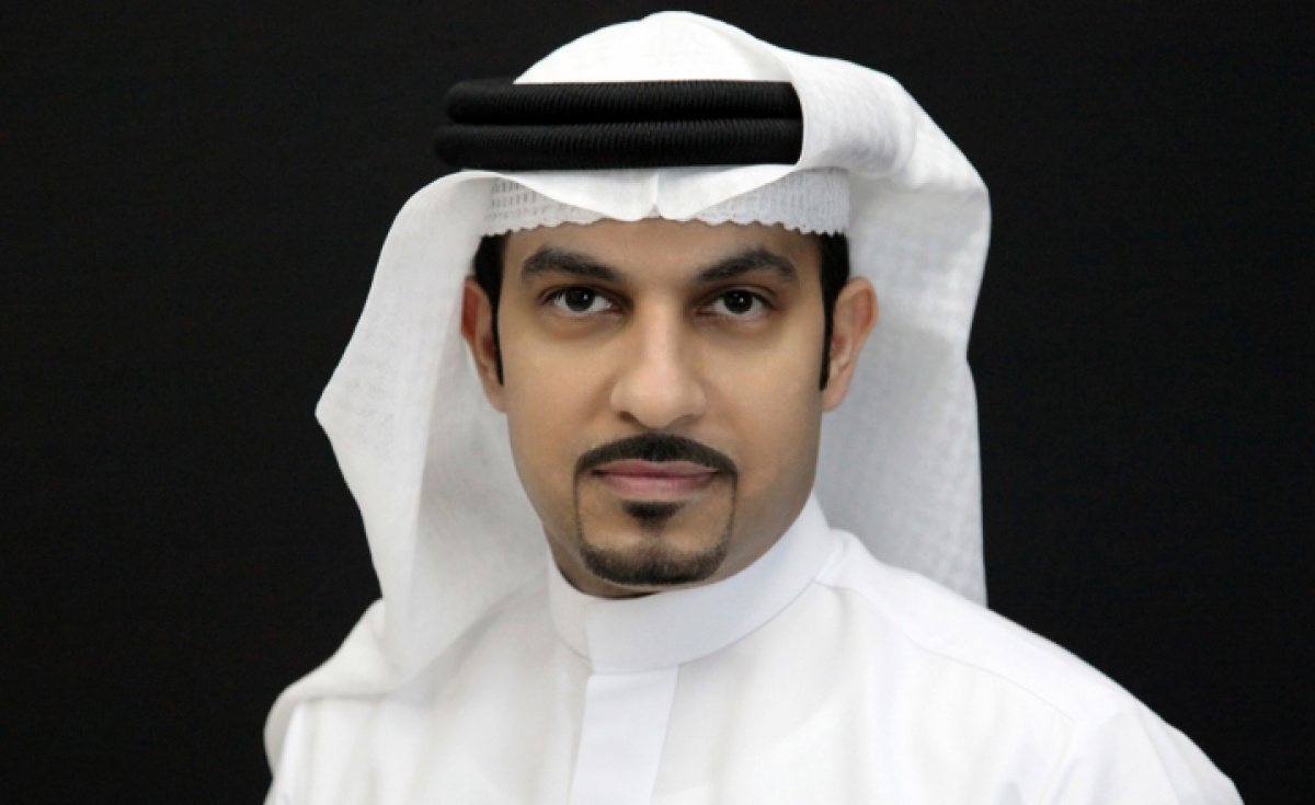 As divisional senior vice president, international affairs, Sheikh Majid Al Mualla will drive the airline's government, industry, public policy, regulatory, environment and international affairs agenda.