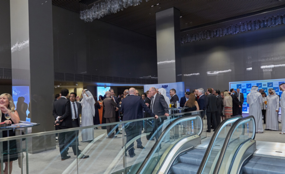 Airlines, Airports, FBO, MRO, Aviation Services, Aviation, Industry, Awards, Aviation Business Awards, 2019 avb awards