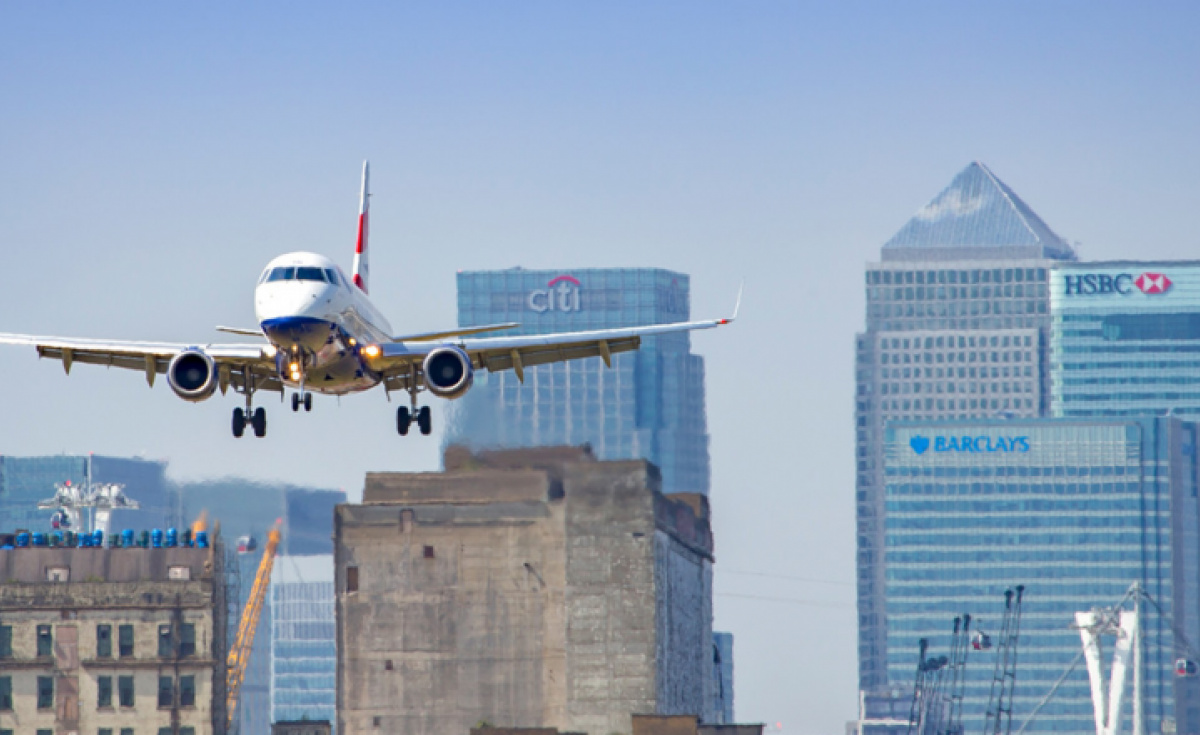 British Airways has launched a review into the contraversial practise of 'fuel tankering'.