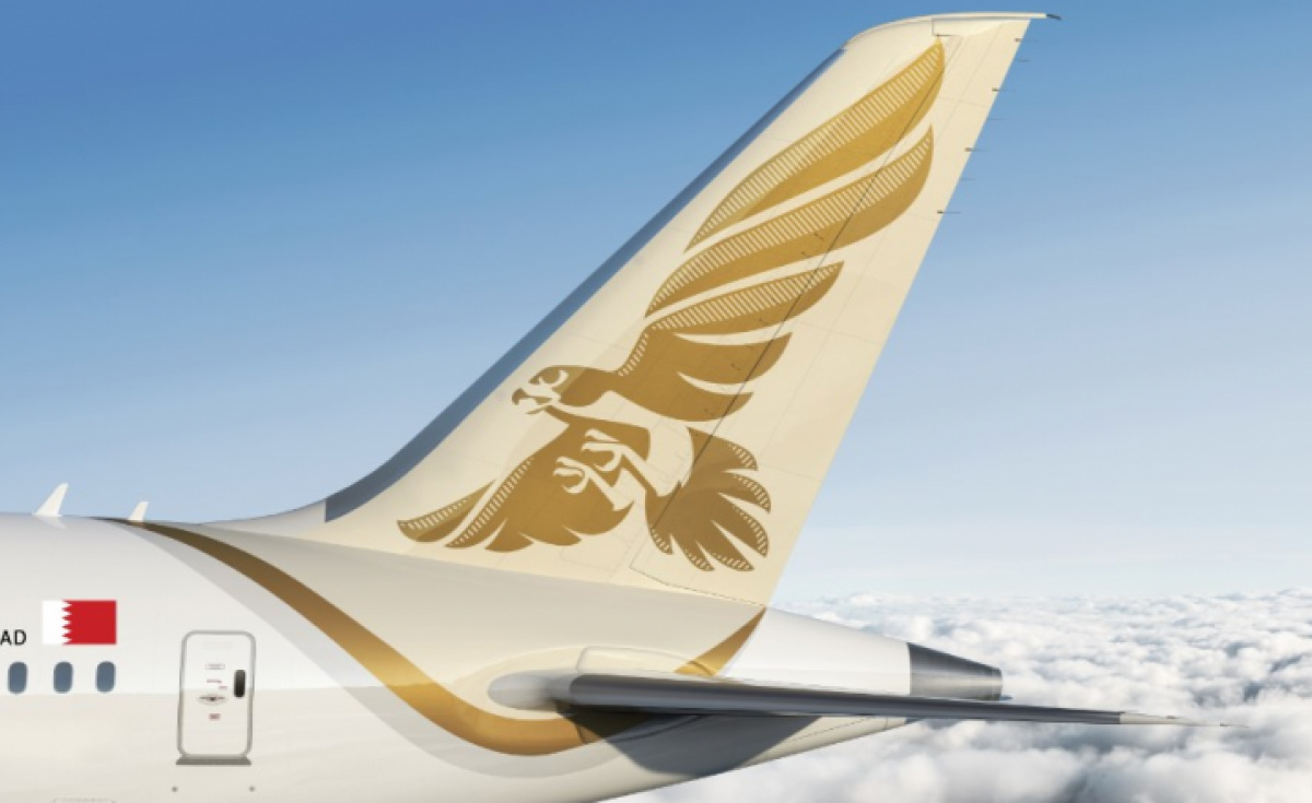 Gulf Air, Turkish Airlines, Kuala lumpur, Boutique airline