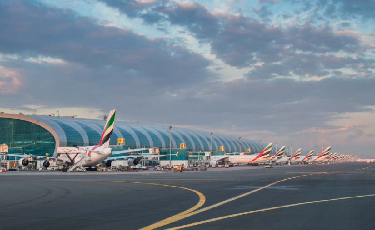Dxb, Dubai international airport, Uae visa, Emirates